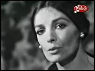 3) Marie Laforet (���� ������) - Toi mon amour mon ami (�� ��� ������, ��� ����) -1967�.