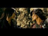 Властелины стихий 2 / Fung wan II (2009)