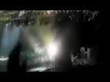 Limp Bizkit 05.10.10 (Live @ Дворец Спорта)Смотрим как это было,а было это просто АХУЕННО !!! ^O^ !!!